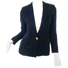 Steven Alan Fitted Blazer