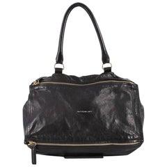 Givenchy Pandora Bag Leather Large
