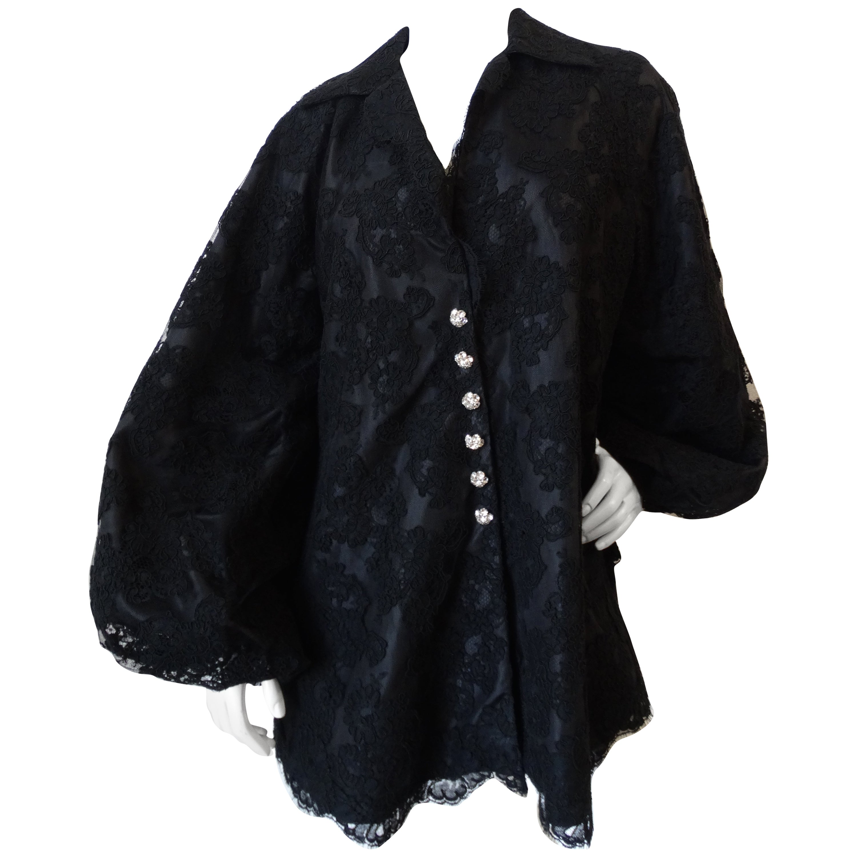 Burgundy Velvet 1970s Rain/shine Coat 1stdibs Countdown Package Online Recommend Discount AawGe6LV