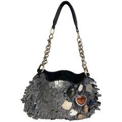 Jamin Puech Shoulder Bag