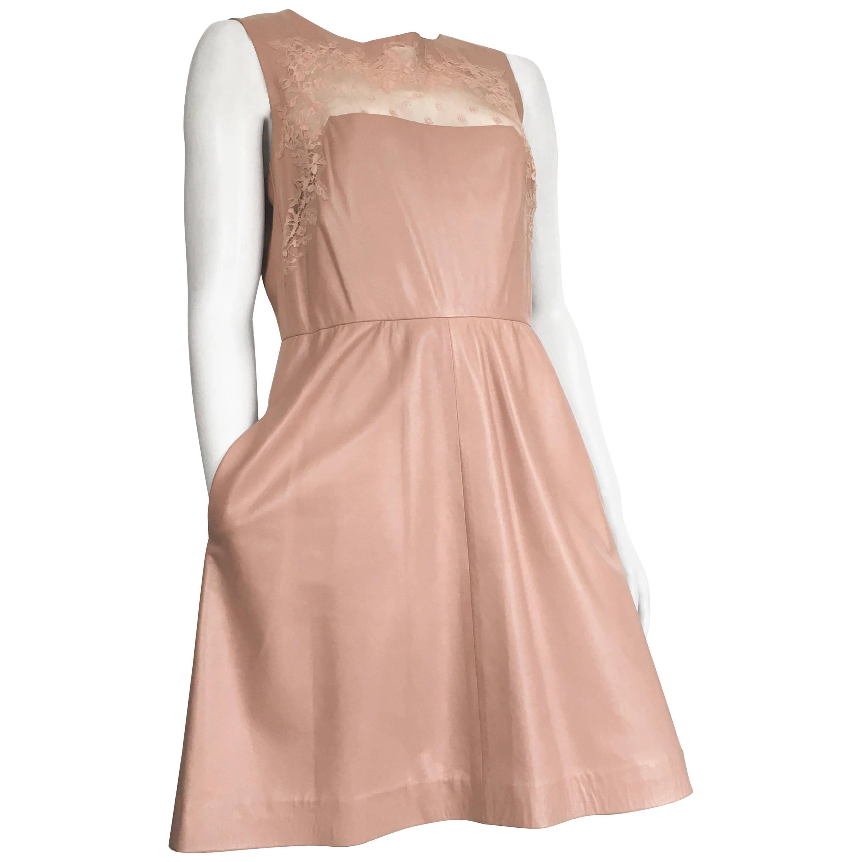 Cocktail Dress Size 8