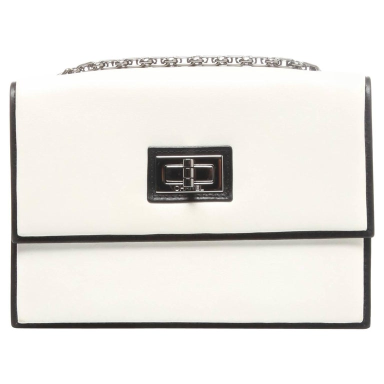 Chanel Mini Reissue Flap Bag