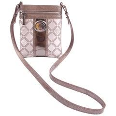 Versace Mini Bag Medusa - bronze