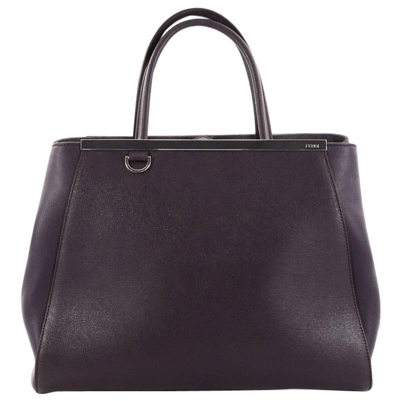 9c974f44d9 fendi womens shoes nordstrom fendi peekaboo mini satchel fendi ...