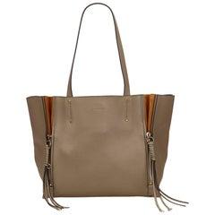 47c43a6af03b Vintage and Designer Tote Bags - 1