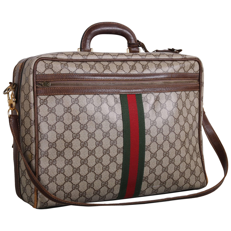 a4550e7a2af6 Rachel Zabar Vintage Handbags and Purses - 1stdibs