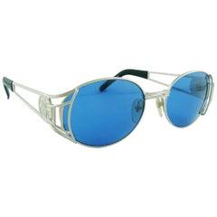 Jean Paul Gaultier Vintage Model 58-6102 Sunglasses