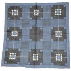 Black Handkerchiefs