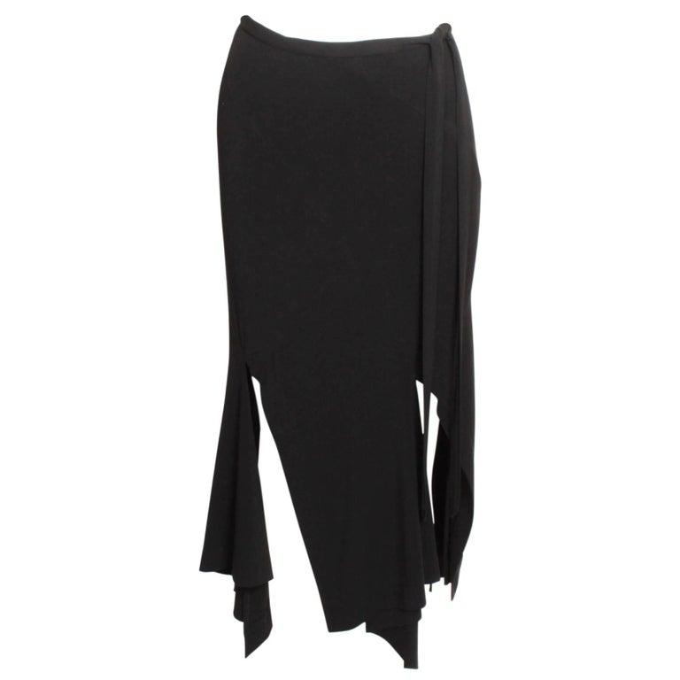 b92b118642 Vivienne Westwood Red Label Skirt For Sale at 1stdibs