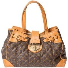Louis Vuitton Cirrus PM Handbag