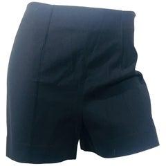 DVF Shorts