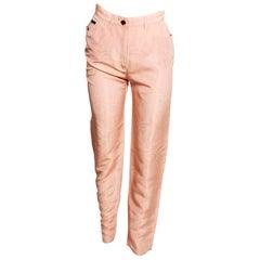 Valentino Jeans - Pants