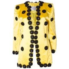 Vintage Jacket by Murray Arbeid
