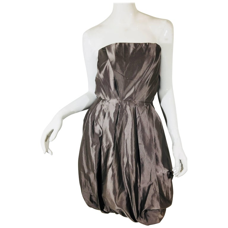 Barneys New York Sheath Dress