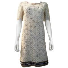 Koos Van Den Akker Dress