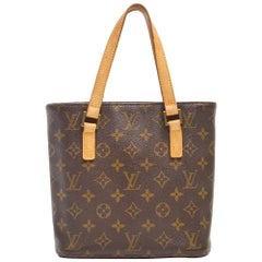 Louis Vuitton Monogram Vavin