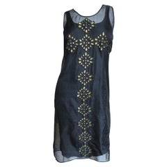Givenchy Dress with Appliques