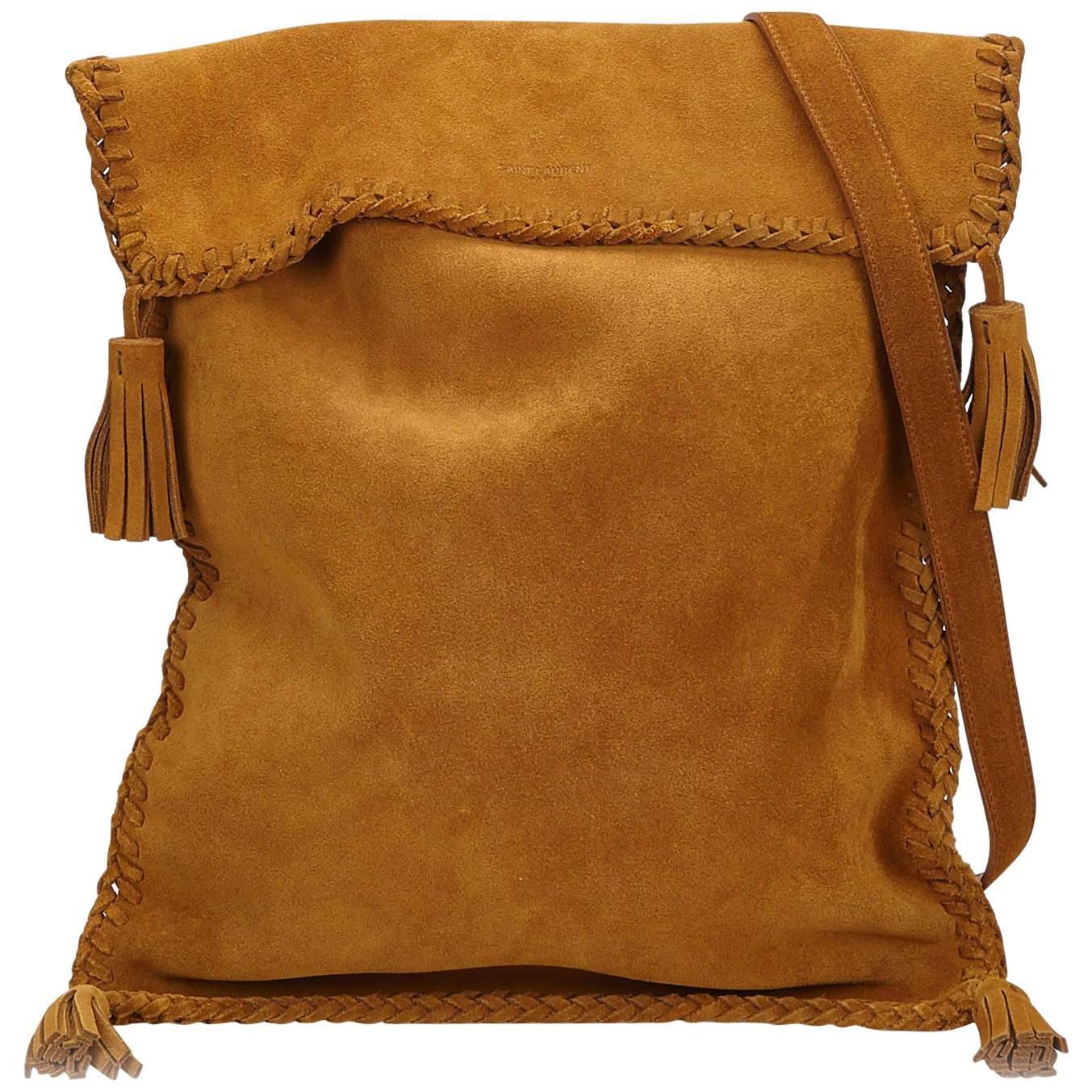 34901828e254d9 OnceStyle Handbags and Purses - 1stdibs