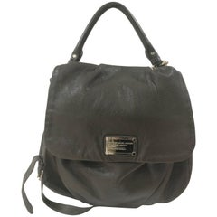 Marc Jacobs Workwear Shoulder Bag