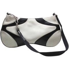 Prada Sport Baguette Handbag