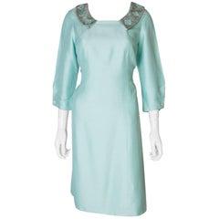 Vintage Dress by Petite Francaise