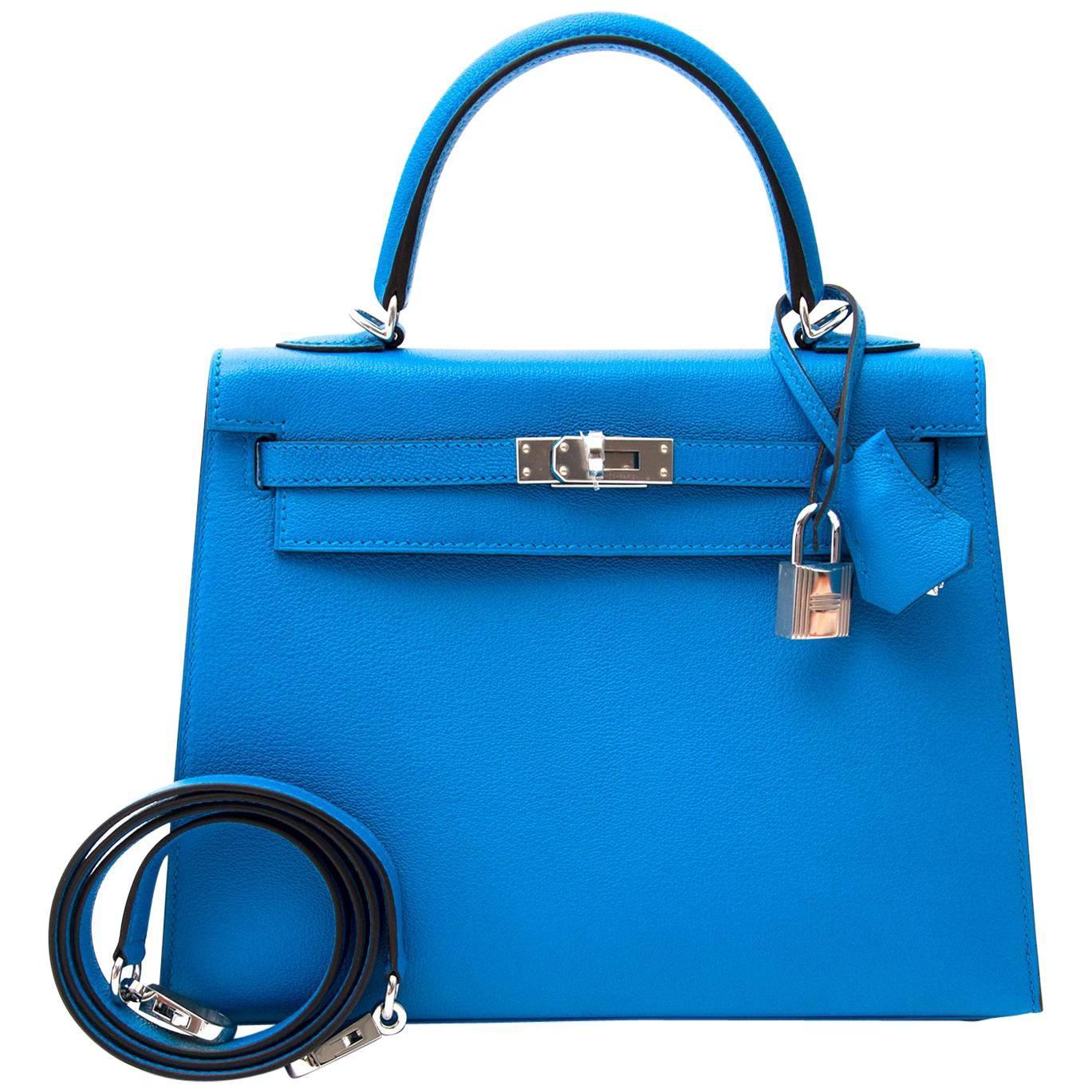 449a03189842 Labellov Handbags and Purses - 1stdibs - Page 8