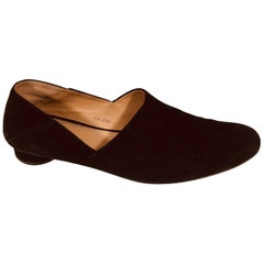 The Row 'Noelle' Flats