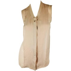 Stella McCartney Sleeveless Top