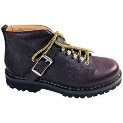 Men's Heschung Boots
