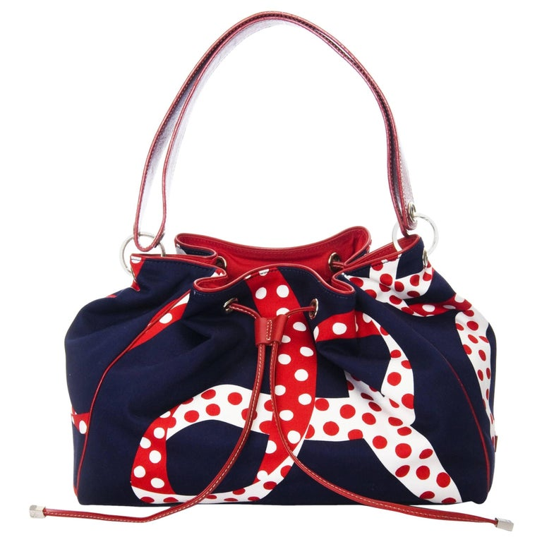 "New Kate Spade ""4th of July"" Bag"