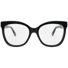 Berenford Eden Roc Optical Glasses