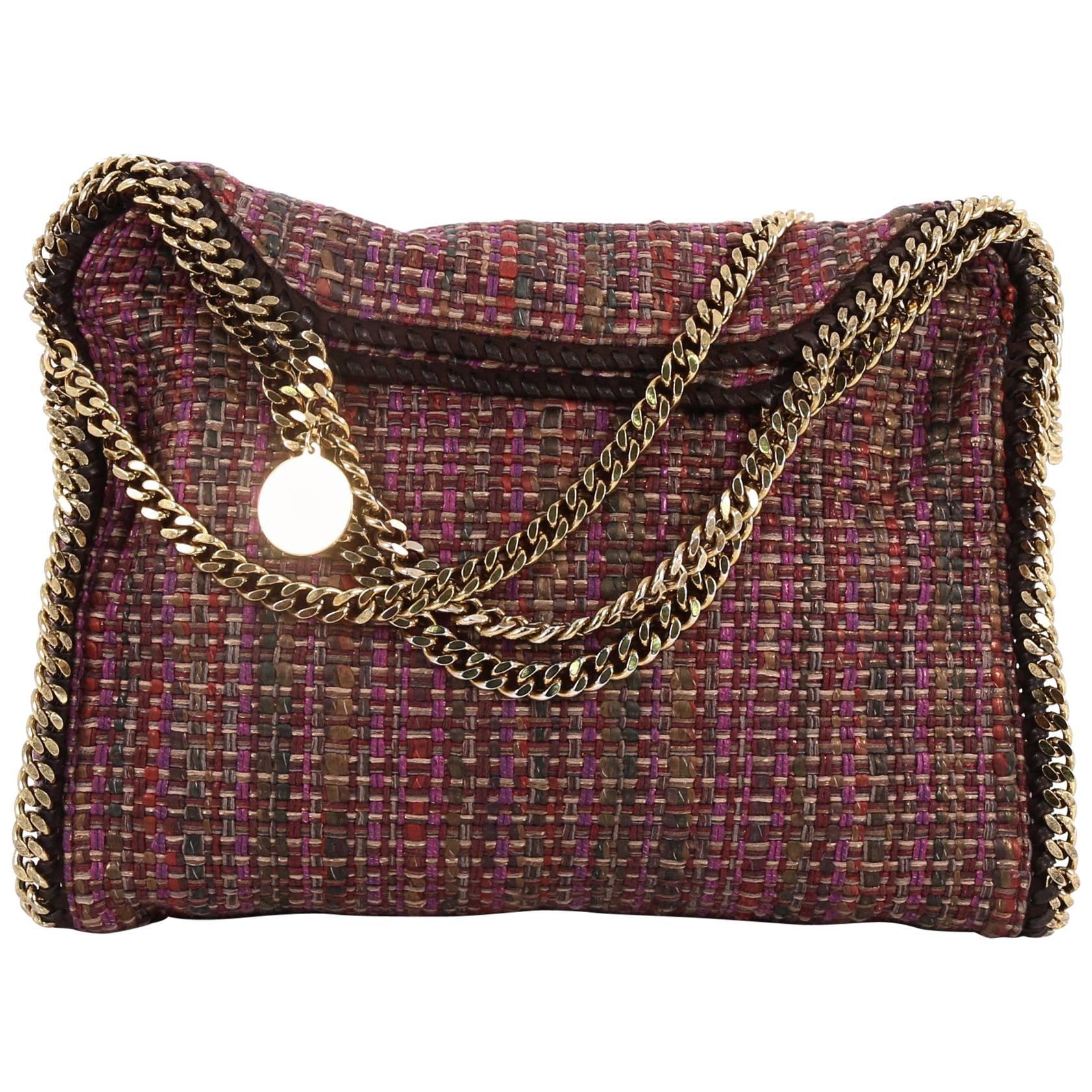 1stdibs Multicolor Stella Mccartney Falabella Crossbody Bag SkgzGB62CV