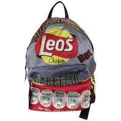 Leo Studio Backpack