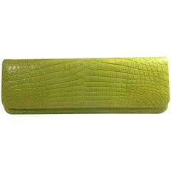 Cape Cobra Anina Clutch