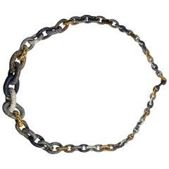 KMO Paris Necklace
