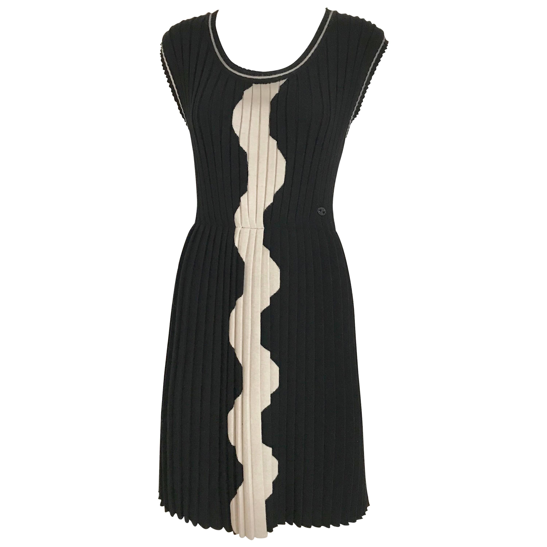 Chanel Dresses On Sale