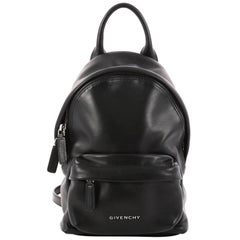 Givenchy Classic Backpack Leather Nano