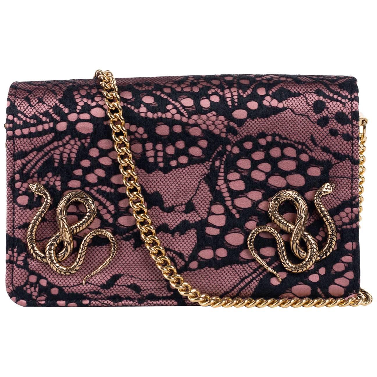 1stdibs Roberto Cavalli Violet Purple Suede Embroidered Floral Shoulder Bag reEgOg