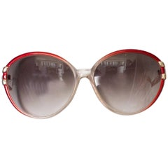 Vintage Sunglasses by Paola Belle
