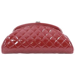 e9d5409a09b0 Silver Handbags - 3,630 For Sale on 1stdibs