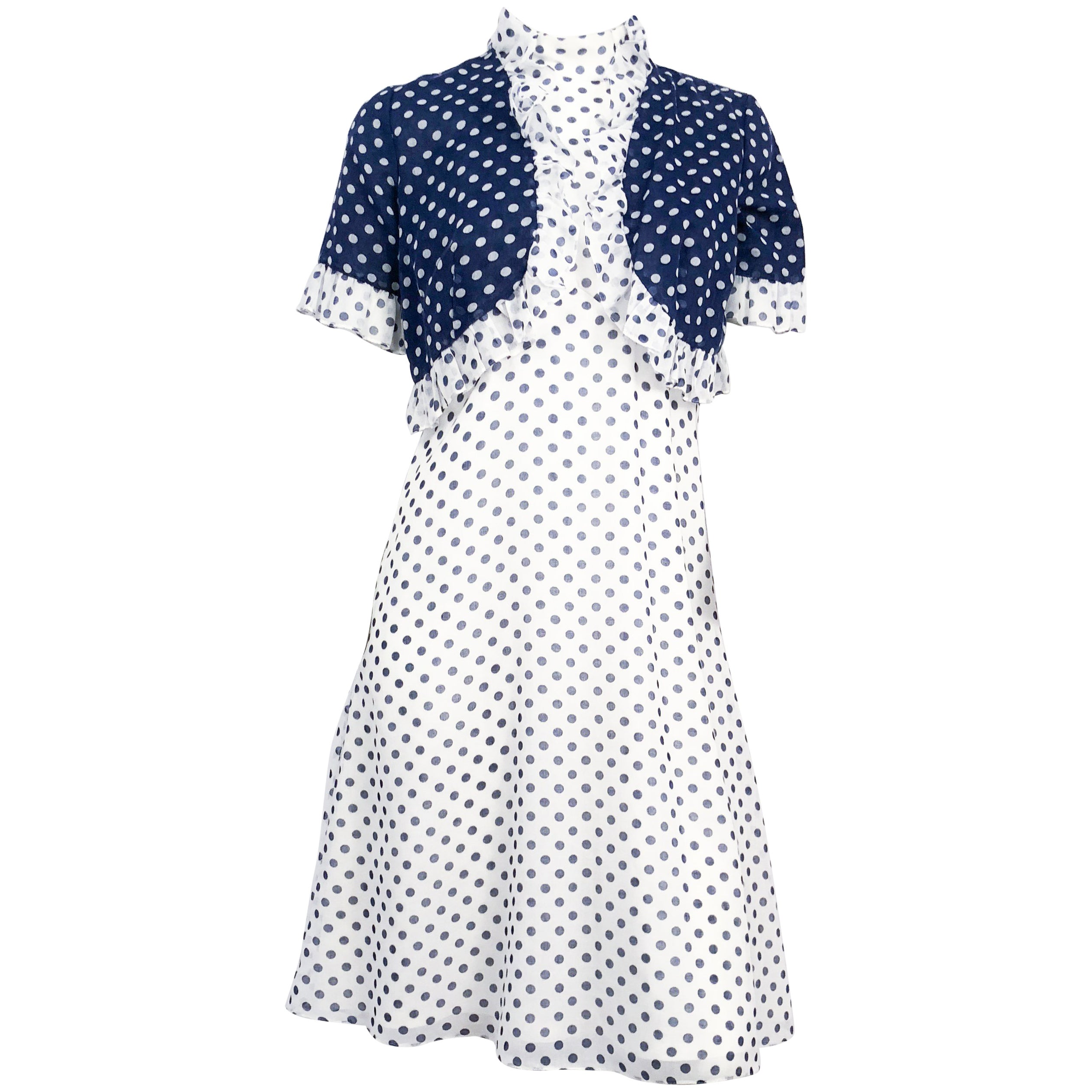 0fb5803683f5 White Dresses At Lord And Taylor - raveitsafe