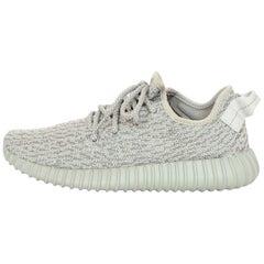 Adidas x Kanye West Yeezy Boost 350 Moonrock Sneakers Men's 6.5/ Women's 7.5