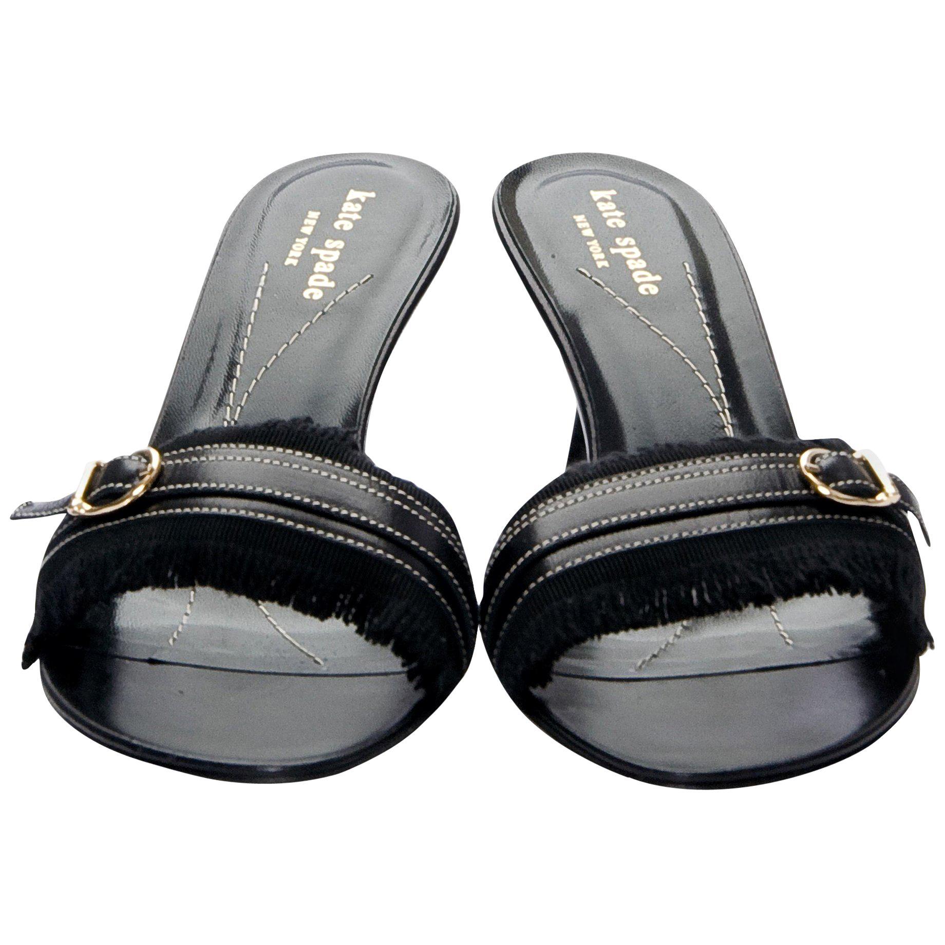 fa940cf2cab Vintage and Designer Shoes - 2