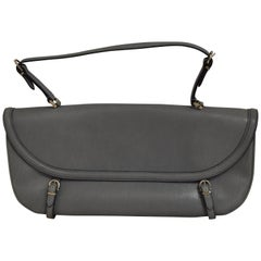 Salvatore Ferragamo baguette Handbag AQ-213352