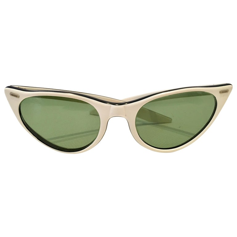 f0689208e1 50 S Ray Ban Style Authentic