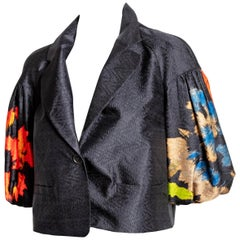 Dries Van Noten Vintage Jacket