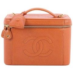 Orange Handbags and Purses
