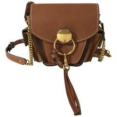 Chloé Small Jodie Crossbody Bag