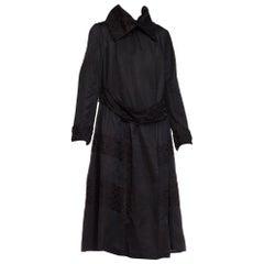 1910-1919 Clothing