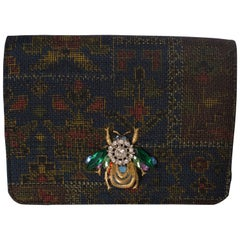Evening Bag by Mame Huke